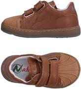 Naturino Low-tops & sneakers - Item 11229388