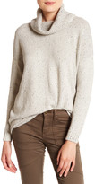 Soft Joie Lynfall Turtleneck Pullover