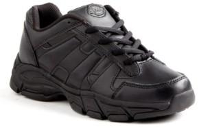 Dickies Men's Athletic Oxford Shoe Men's Shoes