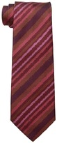 Missoni CR8ASEU55020 Ties