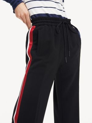 Tommy Hilfiger Essential Signature Tape Joggers