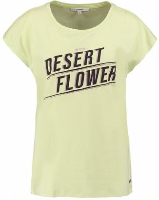 Garcia Women's P00204 T-Shirt