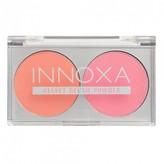 Innoxa Blush Palette 41 g
