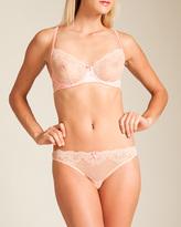Mimi Holliday Solero Bikini