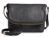 Nordstrom Annie Leather Crossbody Bag