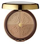 Physicians Formula Bronze Booster Glow-Boosting Season-to-Season Bronzer, Light to Medium, 0.27 Ounce
