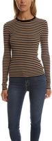 A.L.C. Harmon Sweater