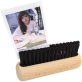 Tidy House Beech Wood Picture Holder