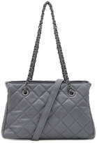 Marc B Katie Grey Handbag