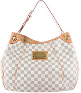 Louis Vuitton Damier Galliera PM