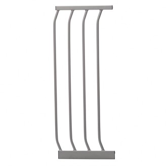 Dream Baby Dreambaby 10.5-in. Gate Extension