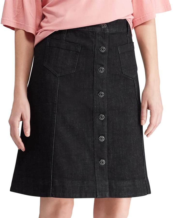 a3ea38989 Chap Chap Skirt - ShopStyle