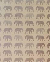 Elephant Gift Wrap