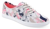 Mossimo Women's Lunea Patterned Sneakers