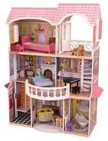 Kid Kraft NEW Magnolia Dollhouse