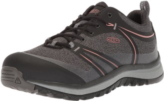 Keen Women's Sedona Low Industrial Boot