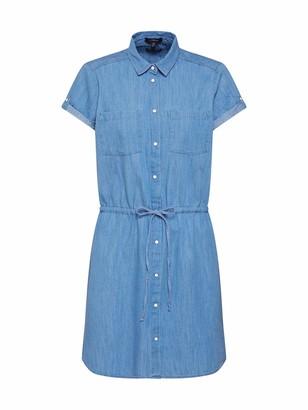 Mavi Jeans Women's Denim Dress