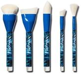 Sonia Kashuk Air-Brushed Skin 5-piece Brush Set