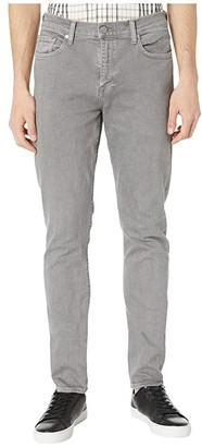 BLDWN Modern Skinny Jeans in Iron (Iron) Men's Jeans