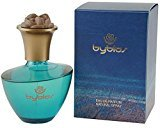 Byblos By For Women. Eau De Parfum Spray 1.68 Ounces