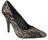 Shoe 6/1 Lace   C
