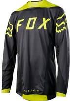 Fox Racing Flexair DH Jersey - Men's