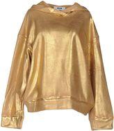 MSGM Sweatshirts - Item 12036530