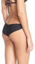 Vitamin A 'Samba' Brazilian Bikini Bottoms