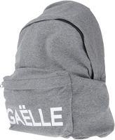 GAëLLE Backpacks & Fanny packs - Item 45353358