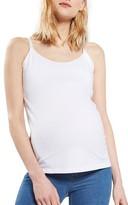 Topshop Women's Maternity/nursing Camisole