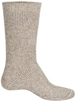 Wigwam The Ice Socks - Crew (For Men)