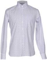 Brancaccio C. Shirts - Item 38606038