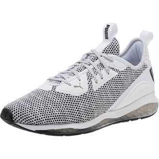 Puma CELL Descend Running Shoes