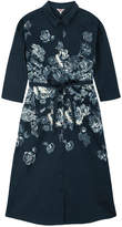 Cath Kidston Porchester Rose Dress