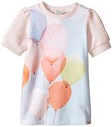 Paul Smith Balloons Sweater Dress Girl's Dress