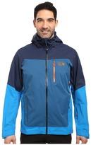 Mountain Hardwear Dragon's BackTM Jacket