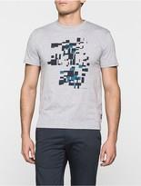 Calvin Klein Jafi T-Shirt