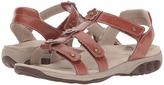 THERAFIT - Claire Women's Sandals
