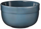 Emile Henry Small Mixing Bowl