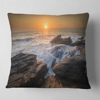 Beach Throw Over Shop The World S Largest Collection Of Fashion Shopstyle