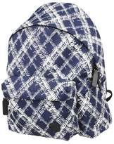MSGM Backpacks & Bum bags