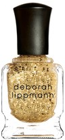 Deborah Lippmann Boom Boom Pow