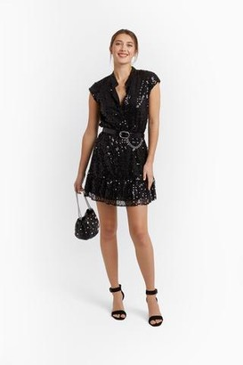 Rebecca Minkoff Hailey Dress