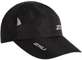 2XU Ventilated Running Cap