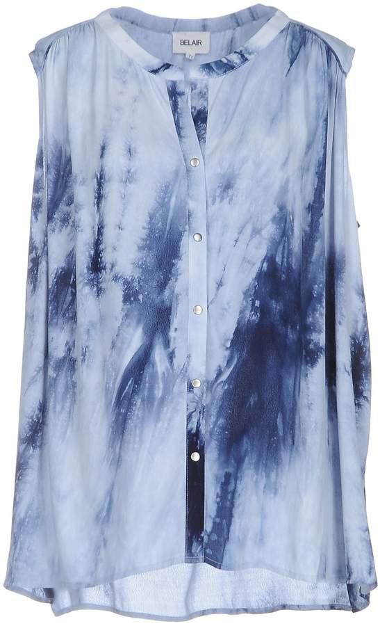 Bel Air BELAIR Shirts - Item 38645181