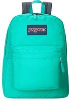 JanSport SuperBreak®