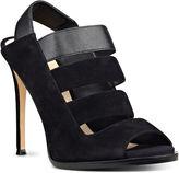 Nine West Hallan Open Toe Sandals