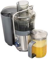 Hamilton Beach Premium Big Mouth® 2-Speed Juice Extractor