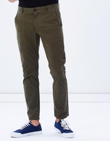 Farah The Elm chino