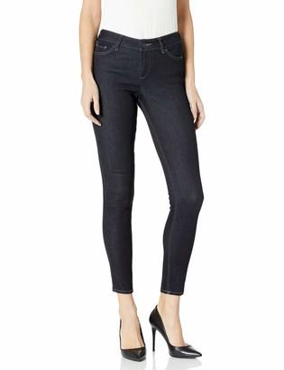 Armani Exchange A|X Women's Core Rinse Jean